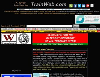 A599cab50f447afc990225ef26565fa0356949c5.jpg?uri=trainweb