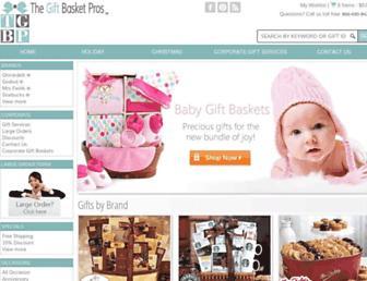 A59d8aca79b7d0b0f045fc3d3718f3a7d4b4249a.jpg?uri=pro-gift-baskets