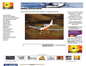 A59fb3655c8d2fb905b63a9c800b7bfa5e7b498e.jpg?uri=pilotfriend
