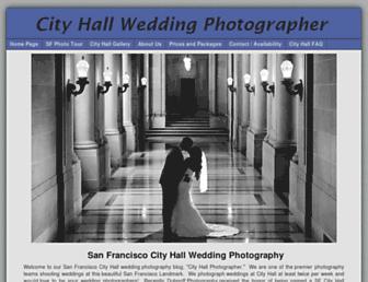 A5a1d130ff2be0052174ba0cf7bd391e97e5cf51.jpg?uri=cityhallphotographer