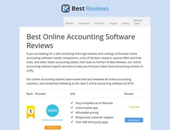 A5a3aa2de05df9f998235b4f9f49c2d3e7d3af27.jpg?uri=online-accounting-software.bestreviews