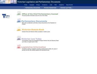A5a8c12c177a5a540bf6c89a1f5b86b2d07be1e1.jpg?uri=legislation.vic.gov