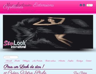 A5b120218ee596d367e69ebb9b413185c78ecc71.jpg?uri=starlook-international-hair-extensions