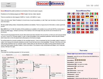 A5b16aa435b058ac8a48b28baef382772cc67bef.jpg?uri=soccerwinners