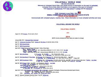 A5b1e1b9babb94d25a73660bdf828885f8c64807.jpg?uri=volleyball