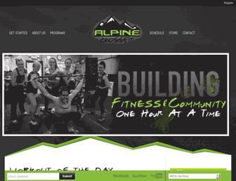 A5b6e39382284d19c8cceba59aba87a9728d2bd2.jpg?uri=alpinecrossfit
