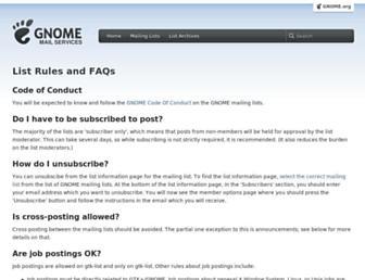 A5b917d0a69a6420131dd69c8270104aac19b435.jpg?uri=mail.gnome