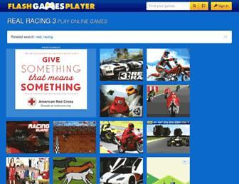 A5b9c23664ecddeec1ffef0962ae72d1a85cbc69.jpg?uri=real-racing-3.flashgamesplayer