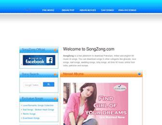 A5b9fc833cde825b2d64cdfc6a2649cbbdcf6beb.jpg?uri=songzong