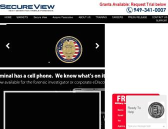 A5ba80dbfcec0bfb37111b1f809bf994ead68292.jpg?uri=secureview