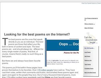 A5c13ee005f095cb31be0d5863c5802e8479fc24.jpg?uri=100-poems
