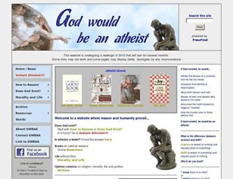 A5c18c57bd71114257c9dbcca94ead63ce5b97f2.jpg?uri=godwouldbeanatheist