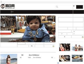 Thumbshot of Heymuer.com