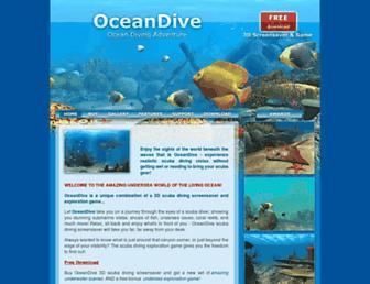 A5c9b3e3a88b3738688df05b535936ec8c60883e.jpg?uri=oceandive