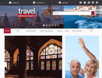 A5ca0adaad49a99043f56452db52ecf4a8a40f98.jpg?uri=traveldirectors.com