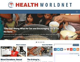 A5ccc273259a52a84e137e282ed256fac32a193e.jpg?uri=healthworldnet