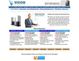 A5cef8a0bd46fafba8f5d4b70df726852a0c6f7b.jpg?uri=visionwebhosting