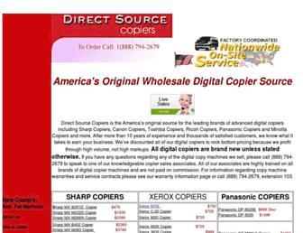 A5cffbced9cc07c545c79427be3ed30aed46c8d6.jpg?uri=digitalsystemcopiers