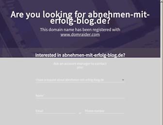 A5d0b3e4992bab3972ae62788e9f66be49733203.jpg?uri=abnehmen-mit-erfolg-blog