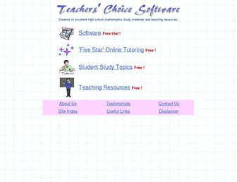 A5d7fd8132a52dcd549c81d5a6cd6cb784669505.jpg?uri=teacherschoice.com