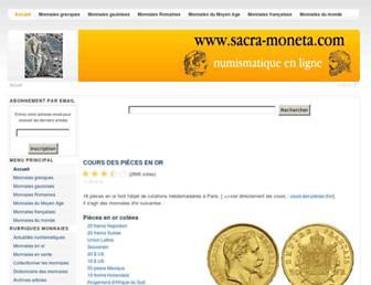 A5dd418538eb6744a4b9aee8180cc7ac63c4e240.jpg?uri=sacra-moneta