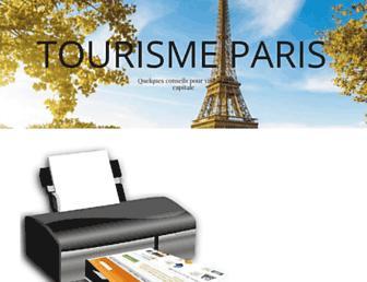 A5dd66461614300f0bae30925c7f266c894a0cc3.jpg?uri=tourisme-paris