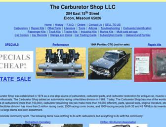 A5e9358f0cd116bc357dd316929c537b10030626.jpg?uri=thecarburetorshop