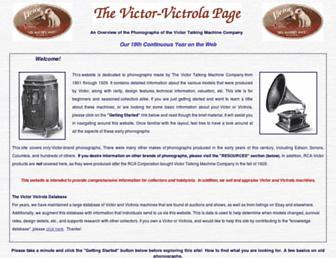 A5ee223ab4d003731e38e5cd2d8e195827bf6133.jpg?uri=victor-victrola