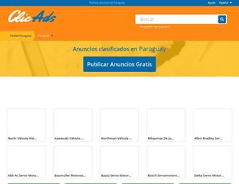 A5ee5c51611ed3670478f56a7d729f70f4803b0d.jpg?uri=paraguay.clicads