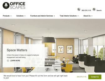 A5f4c1ea98ad772b0606fecfc80311d562733382.jpg?uri=officescapes
