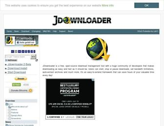 A5fa765eda88b124a2d3694a06acc0718e660c4e.jpg?uri=jdownloader