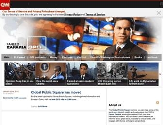 A5fa95bd1081999b41098931f1f11bf6ad3bae14.jpg?uri=globalpublicsquare.blogs.cnn