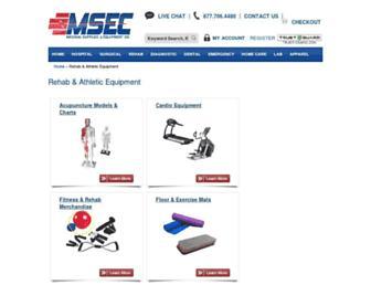 A5fad4976c4d45dac5295ba5b63300ca58106b30.jpg?uri=sports-medicine-products.medical-supplies-equipment-company