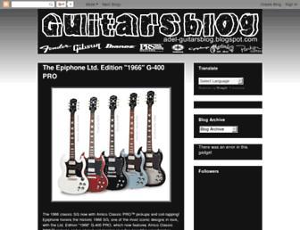 A5ffaf95ac7cb996c9668900d413bf1e2c8fa085.jpg?uri=adel-guitarsblog.blogspot