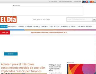 A600734d1377e2f1269f332ce9fa73f3244b6afd.jpg?uri=eldia.com