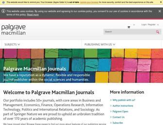 A603aa7c1d9842ba9059dc343a69354c90f398d1.jpg?uri=palgrave-journals