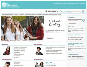 A605ba8115b7d42e708fde6c9cd9cf88240dc6b2.jpg?uri=schools.nsw.edu