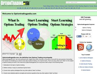 A6081d64d42dc2931d8bb84900b50b75c74efb33.jpg?uri=optiontradingpedia