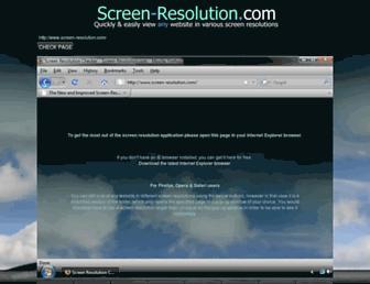 A60d4cd584708108de8ffbdf50c9d7aa048839ec.jpg?uri=screen-resolution