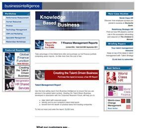A60e27d68fdccfbb829d3b3a58351332361bdb17.jpg?uri=business-intelligence.co