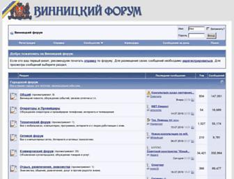 A60e8b58477a454cae13e1f44c36f057f050d031.jpg?uri=forum.vn