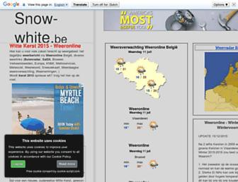 A6223d0588a564f83a7e0d55c7b6bdd20da9791a.jpg?uri=snow-white