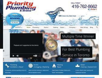 A6262c8921aef01447f916d1b9cdfaa109f9f576.jpg?uri=priorityplumbing