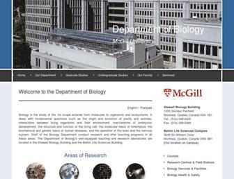A6286ab818848391b418b021f00a15f7c9584e89.jpg?uri=biology.mcgill