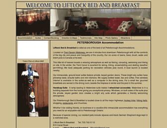 A62e76d47458d3417abbc3aede25d6b707f0bc7a.jpg?uri=liftlock-bed-and-breakfast