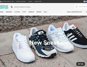 A635960f9ad61b910d27ef0299df1072b1122356.jpg?uri=sneakersnstuff
