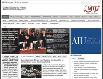 A63b498d922f3227d179d06b41c59e2fc1273eac.jpg?uri=global-security-news