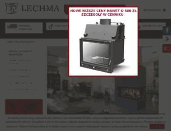 A644031fc6d1cf2a47c4e95036307c2d8b9621dd.jpg?uri=lechma.com