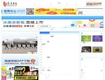 A6453f1c7ee6261df6060ad40d23a095edcd0b63.jpg?uri=news.sdinfo
