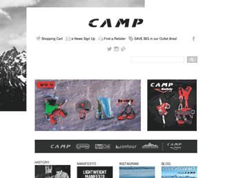 A645cfd5153d6c5267fa9ae2900705e1f49e39cb.jpg?uri=camp-usa